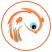 Goldfish newsletter